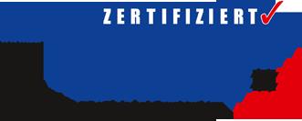 Zert-Fliese - das Qualifizierungsprogramm des Fachverbandes Fliesen und Naturstein im Zentralverband des Deutschen Baugewerbes
