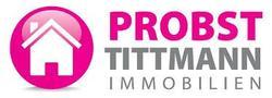 Probst-Tittmann Immobilien